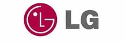 LG klimatyzatory montaż serwis do biura - Montaż Klimatyzacji