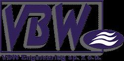 logo vbw engineering - Montaż Klimatyzacji