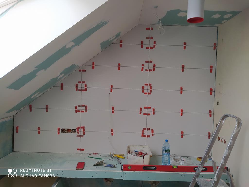 IMG 20210329 130235 zabudowa wanny - Montaż Klimatyzacji